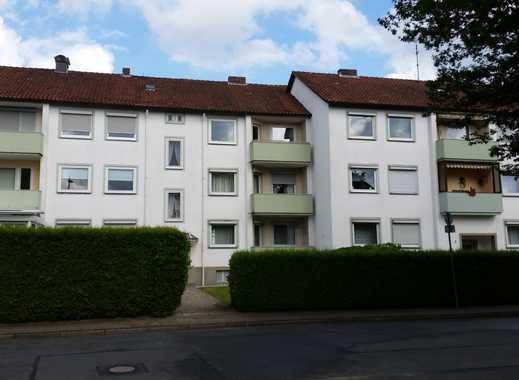Wohnung mieten in gellershagen immobilienscout24 for 2 zimmer wohnung bielefeld