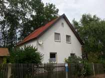 Haus Obertraubling