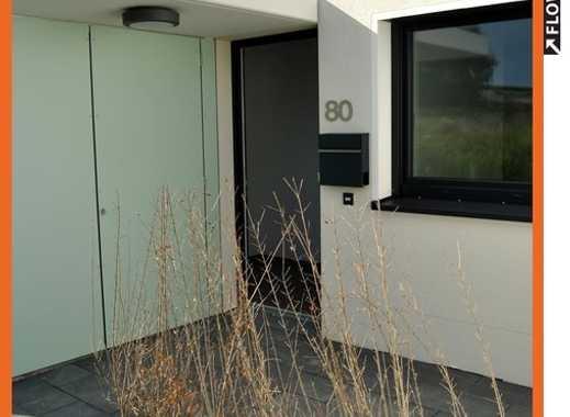 Wieso eine Wohnung wenn es ein Haus sein kann! Neubau, Erstbezug, 5Zi, 2x Bäder, Terrasse, Garten