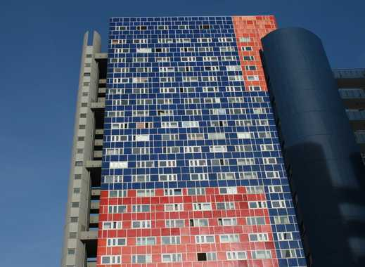 Ehrenfeld - Blick über Köln! Modernes Apartment zur Selbstnutzung und als Kapitalanlage