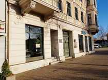Ab Sommer 2021 - Büroraum Ladengeschäft