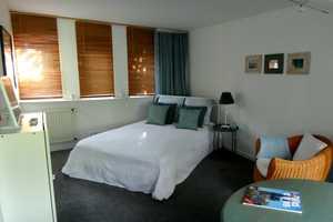 1 Zimmer Wohnung in Köln