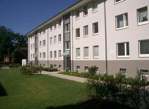pictures.immobilienscout24.de/listings/185472e3-cf...