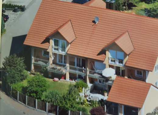 Schönes Haus mit sechs Zimmern in Freising (Kreis), Wolfersdorf