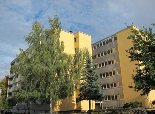 Smartes 1-Zimmer-Appartement in Erlangen-Kriegenbrunn