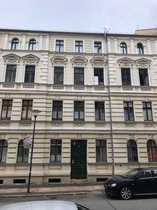 Kapitalanleger aufgepasst Gepflegte 2-Zi -EG-Wohnung