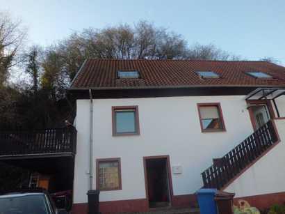 Haus Zweibrücken