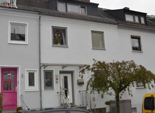 Wohnung mieten in findorff b rgerweide immobilienscout24 for Wohnung mieten bremen privat