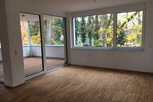 3.5 Zimmer Wohnung in Memmingen