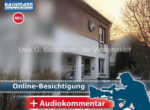 Good Berlin   Müggelheim: Exklusive Doppelhaushälfte In Familienfreundlicher  Lage 5 Zi.   UWE G.