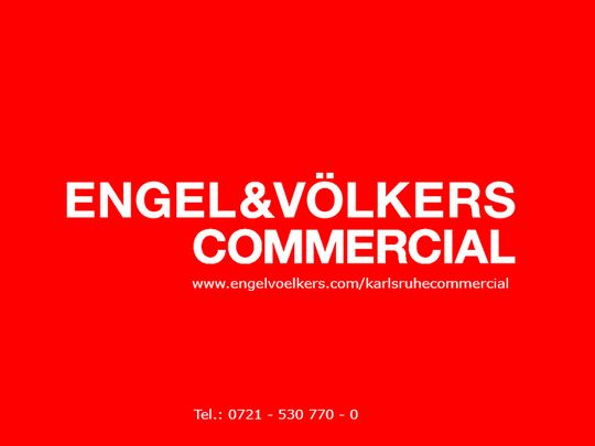 Engel & Völkers Commercial