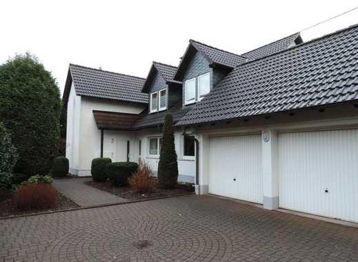 Wohnung Mieten Altenkirchen : wohnung mieten altenkirchen westerwald kreis immobilienscout24 ~ Eleganceandgraceweddings.com Haus und Dekorationen