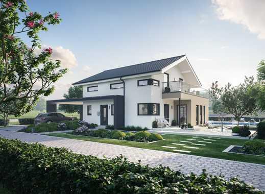 Freuen Sie sich auf Ihr neues Zuhause