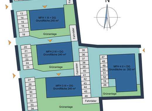 grundst ck kaufen in hohenwestedt immobilienscout24. Black Bedroom Furniture Sets. Home Design Ideas
