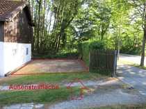 Bild !Aussenlagerfläche! Als Lager oder Abstellfläche im Freien in 81476 München / Forstenried