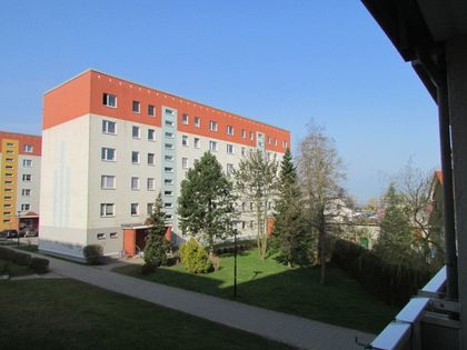 Raum Wohnung Ribnitz Damgarten
