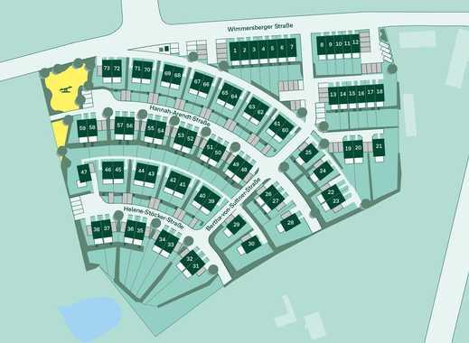 Ein ganzes Haus für Ihr Wohnglück in Velbert