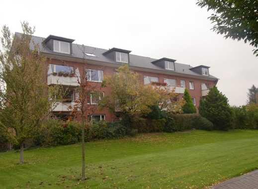 Von privat:Freundliche 3-Zimmer-Wohnung in Rellingen