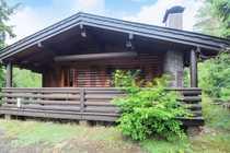Ferienhaus zur kompletten Neugestaltung auf