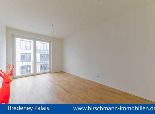 Bredeney Palais - Chalet 38