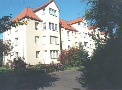 Wohnungsangebot Schilfbreite 36