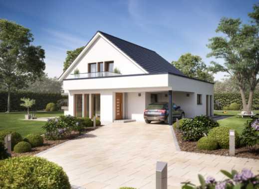 haus kaufen in bad schwalbach immobilienscout24. Black Bedroom Furniture Sets. Home Design Ideas