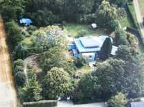 Haus Ehrenkirchen
