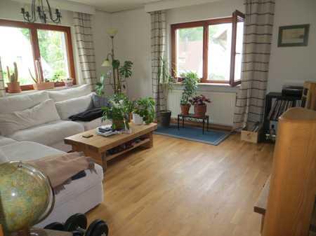 Gemütliche 3-Zimmerwohnung mit großem Balkon in ruhiger Lage in Fürth/Stadeln in Stadeln / Herboldshof / Mannhof (Fürth)