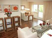 Wohnung Beelitz