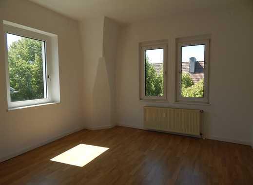 *Super 2 Raum Wohnung mit neuer Einbauküche*in TOP-Lage