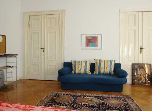 40 qm möbl. WG-Zimmer 630€ in X-berg