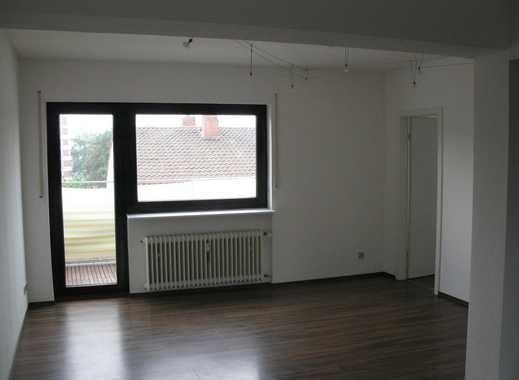 wohnung mieten in friesenheim immobilienscout24. Black Bedroom Furniture Sets. Home Design Ideas
