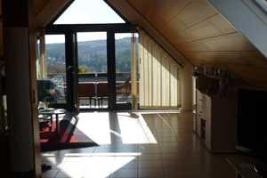 1 Zimmer Wohnung in Rhein-Lahn-Kreis