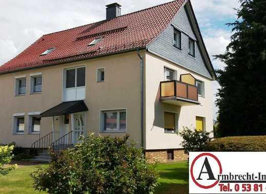 Haus Kaufen Seesen : haus kaufen in seesen immobilienscout24 ~ Buech-reservation.com Haus und Dekorationen