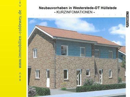 haus kaufen westerstede h user kaufen in ammerland kreis westerstede und umgebung bei. Black Bedroom Furniture Sets. Home Design Ideas