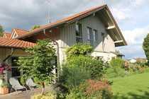 Haus Eichendorf