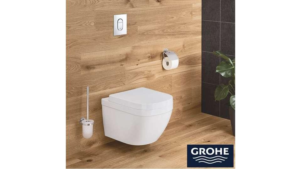 Grohe-Euro-Keramik
