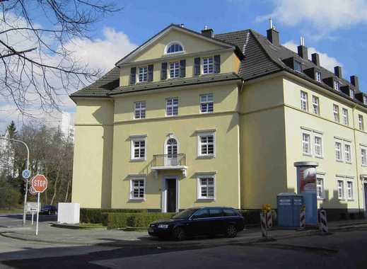 Schöne, 5-Zimmer in Mönchengladbach