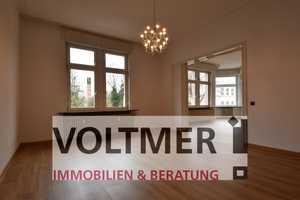6.5 Zimmer Wohnung in Neunkirchen (Kreis)