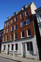 Kiel Gepflegte 2-Zimmer-Wohnung JS19a3OGre