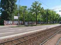 Gewerbefläche Halle (Saale)