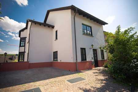 Schönes Einfamilienhaus in verkehrsberuhigter Lage - von privat in Versbach (Würzburg)