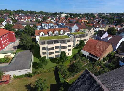 Wintergarten Karlsruhe neubauwohnungen in bretten karlsruhe kreis finden