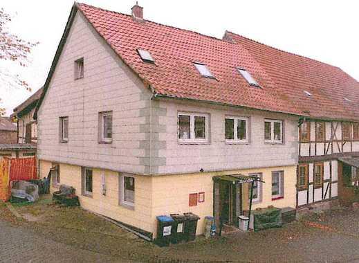 haus kaufen in northeim kreis immobilienscout24. Black Bedroom Furniture Sets. Home Design Ideas