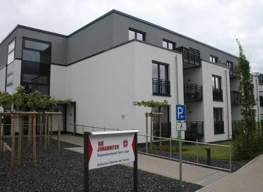 Erleben Sie exklusives Wohnen mit Service in Breckerfeld