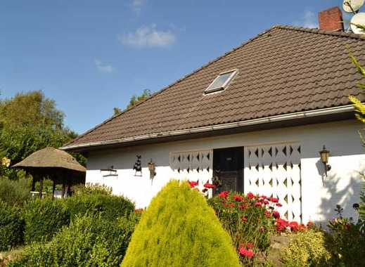 Zweifamilienhaus mit Schwimmhalle sowie eine Autoverwertung mit Werkstatt und Bürogebäude!