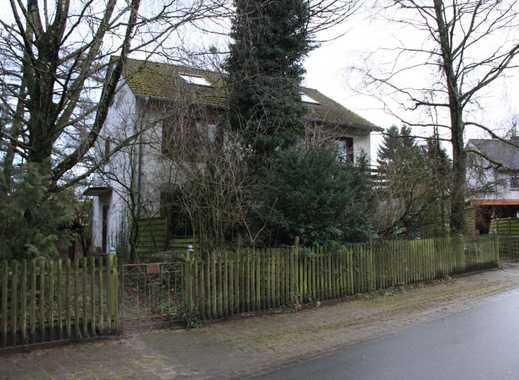 Haus kaufen in Lemgo - ImmobilienScout24
