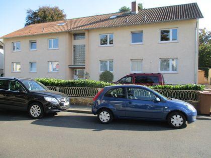 Wohnungen In Mainz Und Umgebung