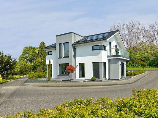 haus kaufen main tauber kreis h user kaufen in main tauber kreis bei immobilien scout24. Black Bedroom Furniture Sets. Home Design Ideas