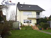 Haus Rüsselsheim am Main